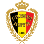 Белгия (18)