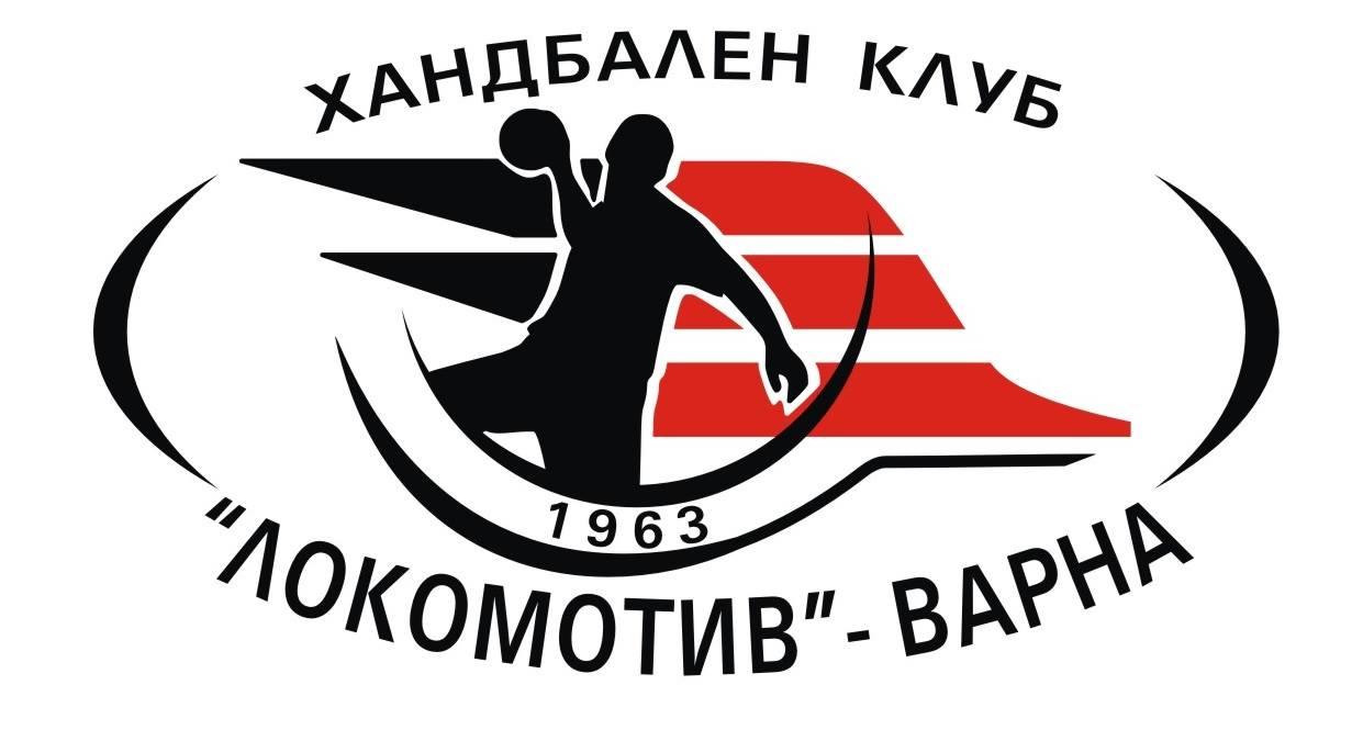 ХК Локомотив Варна