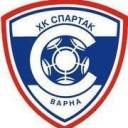 ХК Спартак Варна