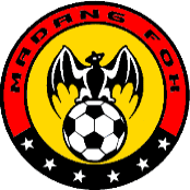 Маданг Фокс