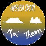 Хиенгене Спорт