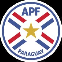 Парагвай (17)