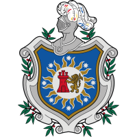 УНАН Манагуа