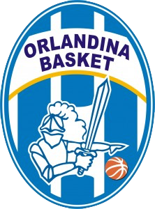 Орландина Баскет