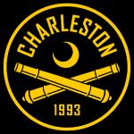 Чарлстън Батери