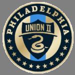 Филаделфия Юниън II