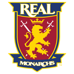 Реал Монархс