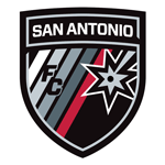 Сан Антонио ФК