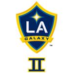 ЛА Галакси II
