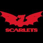 Скарлетс