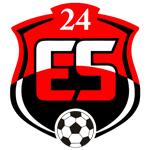 24 Ерзинджанспор