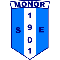 Монор