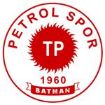 Батман Петролспор