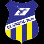 Аеростар Бакъу