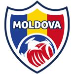 Молдова (18)