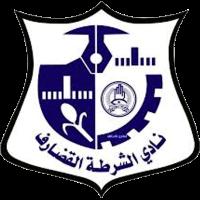 Ал Шорта Судан