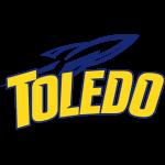 Толедо (Охайо)