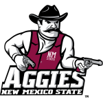 Ню Мексико Стейт