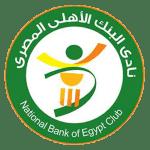 Национална банка на Египет