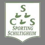 Шилтигайм