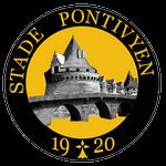 Стад Понтивий