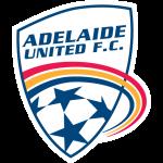 Аделаида Юнайтед II