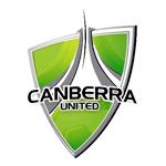 Канбера Юнайтед (21)