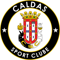 Калдас