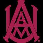 Алабама А&М Булдогс