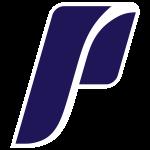 Портланд Пайлътс