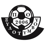Ксилотимву