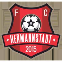 Херманщадт