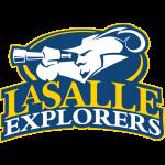 Ла Сал Експлорърс