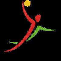 Унгария (хандбал, Ж)