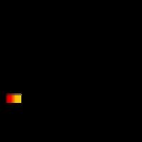 Германия (хандбал, Ж)