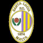 Санта Лучия ФК