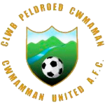 Кумаман Юнайтед
