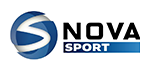 Нова Спорт