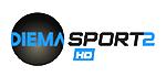 Диема Спорт 2