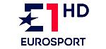 Евроспорт 1