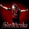 Shev4enko_