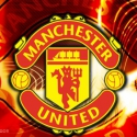 Manchester4o