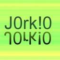 JORKIO