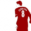 MRLIVERPOOL