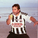 campeon2004