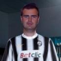 Juventus_tifoz