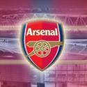 Arsenalsk1