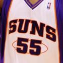 suns55
