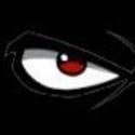 sharp_eye