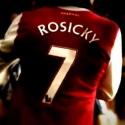 RosickyBoy